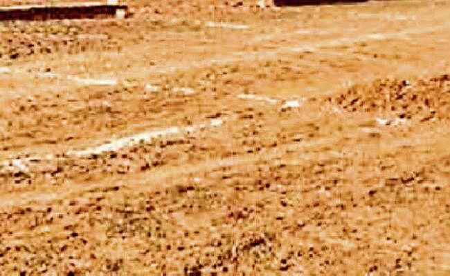 समस्याओं का निराकरण : झारखंड में अब गैरमजरूआ मालिक जमीन की कटेगी रसीद