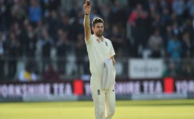 भारत से टेस्ट में दो-दो हाथ करने के लिए इंग्लैंड टीम से जुड़ने वाला है यह दिग्गज खिलाड़ी