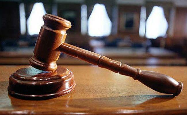 विनय महतो हत्याकांड : दो नाबालिग आरोपियों पर 6 जुलाई को आ सकता है फैसला, सुनवाई पूरी