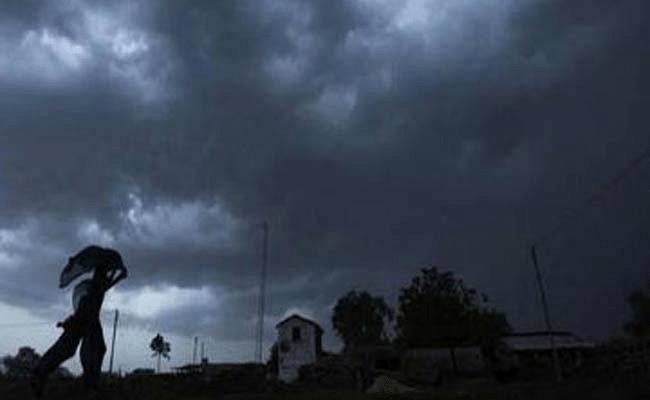 Weather Update: बिहार, झारखंड और यूपी में बरसेंगे बदरा, इन राज्यों से लौटेगा मॉनसून