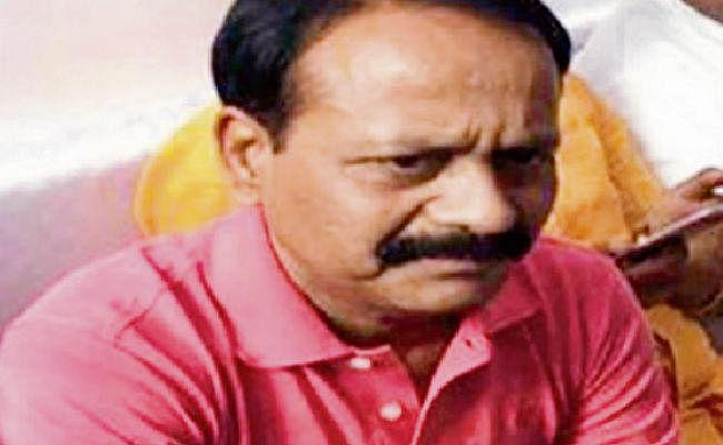 गैंगवार के बाद बिहार में शरण लेता था मुन्ना बजरंगी, बिहार-झारखंड में हत्या के लिए भेजता था शूटर