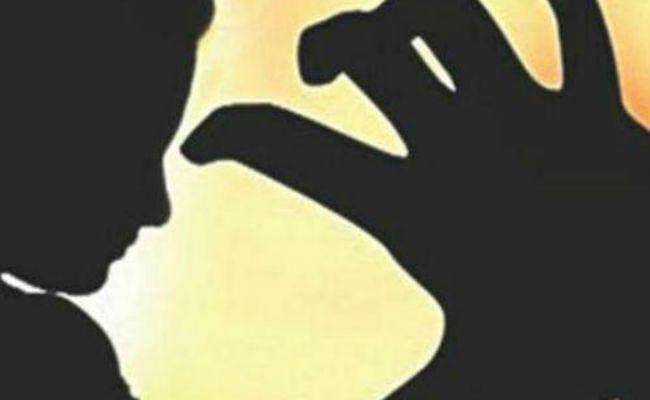 सगी बहनों से गैंगरेप मामला :  कोर्ट ने सात आरोपियों को दोषी करार दिया, 17 मार्च  को सुनायी जायेगी सजा