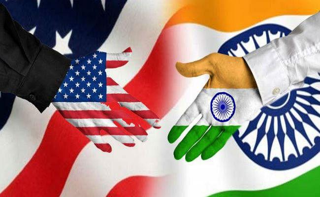 Trade war के बीच अमेरिकी सांसद का बयान, चीन-अमेरिका से ज्यादा तेजी से बढ़ रहा है भारत-अमेरिका व्यापार