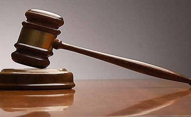 बिहार में शराबबंदी कानून के तहत गिरफ्तार चीनी नागरिक जमानत पर रिहा