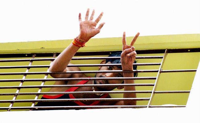 Bhopal: शादी करने के लिए सनकी आशिक ने मॉडल को फ्लैट में बनाया बंधक, 12 घंटे चला ड्रामा
