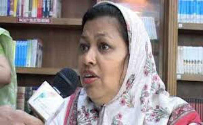 Triple talaq : मुस्लिम महिला संगठनों ने की विधेयक की समीक्षा की मांग