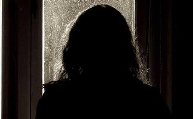 बिहार में अब अल्पावास गृहों में महिलाओं की सुरक्षा करेंगे ट्रांसजेंडर गार्ड