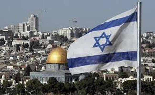 इस्राइल बना यहूदी राष्ट्र, रंगभेद हुआ वैध, हिब्रू बनी राष्ट्रीय भाषा