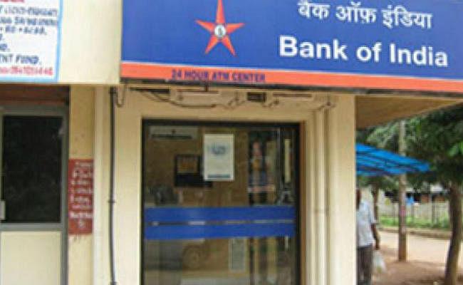 सरकारी बैंकों के 25 प्रतिशत एटीएम ऐसे जहां रहता है फ्रॉड का खतरा, जानें पूरा ब्यौरा