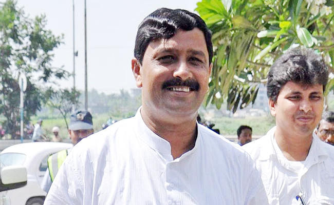 ममता की रैली के बाद भाजपा का एलान : 23 जनवरी को ब्रिगेड परेड ग्राउंड में करेंगे सभा