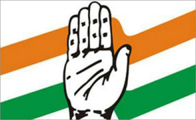 लोकसभा चुनाव को लेकर कांग्रेस ने बिहार में उठाया यह बड़ा कदम