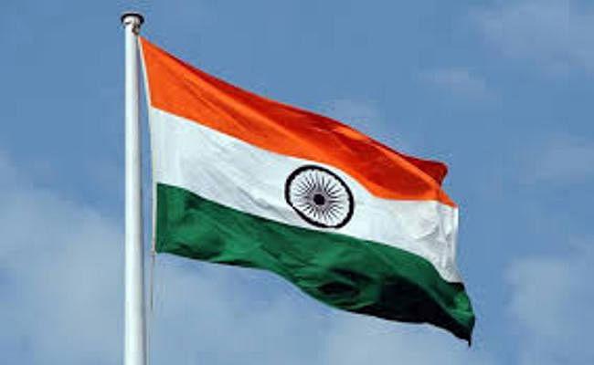 आज का इतिहास : भारत के राष्ट्रीय ध्वज को संविधान सभा ने अंगीकार किया