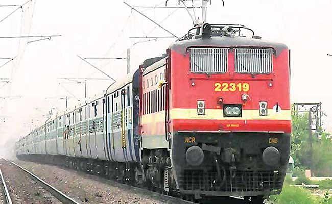 9 अगस्त को होगी पहली कंप्यूटर आधारित रेलवे परीक्षा