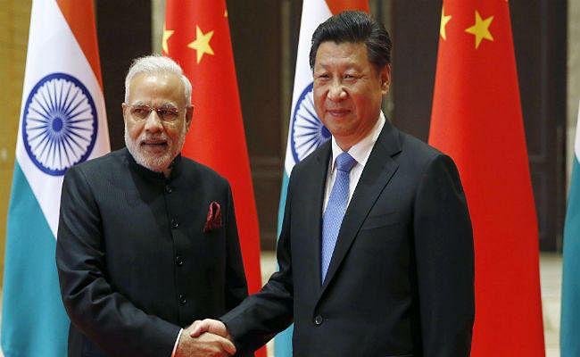 मोदी-शी द्विपक्षीय संबंधों की गति रहेगी कायम, चीनी रक्षा मंत्री अगले महीने करेंगे भारत का दौरा