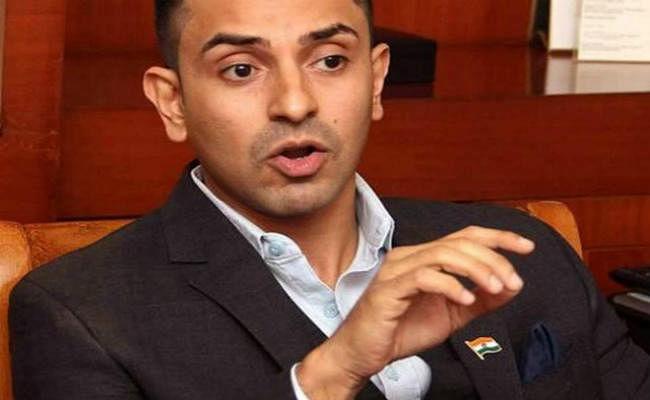 मॉब लिंचिंग विरोधी कानून लागू करने पर बैठक, पूनावाला ने दिये अहम सुझाव