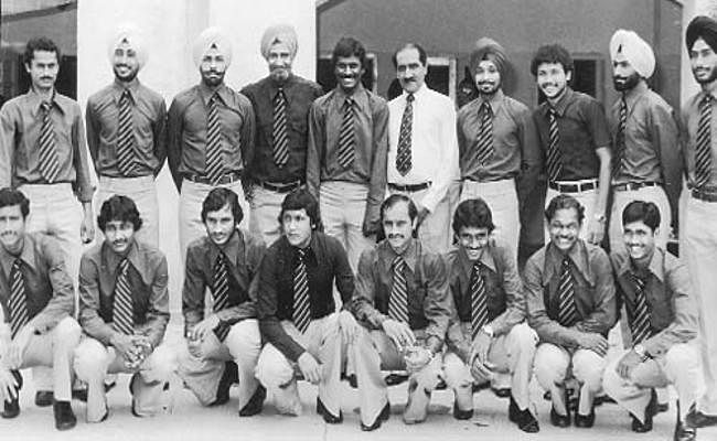 आज का इतिहास : भारत ने ओलंपिक खेलों की हॉकी स्पर्धा में आखिरी बार जीता स्वर्ण