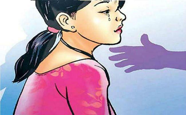 निजी विवाद में सीआरपीएफ जवान ने खोया आपा, प्रेमिका समेत उनके घर वालों को किया घायल, जानें पूरा मामला