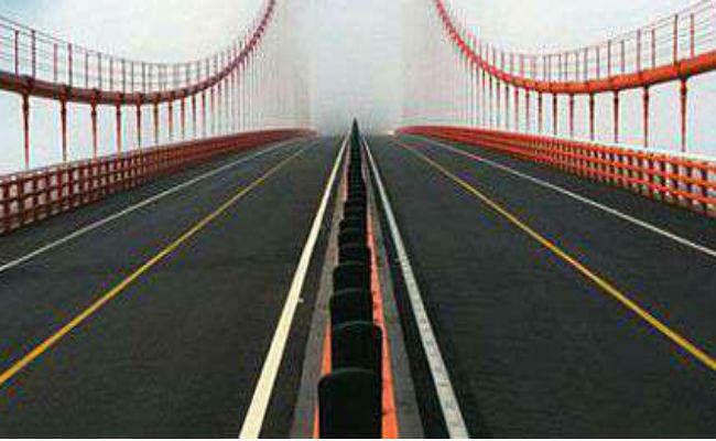 पटना : महात्मा गांधी सेतु के समानांतर फोरलेन पुल को मंजूरी