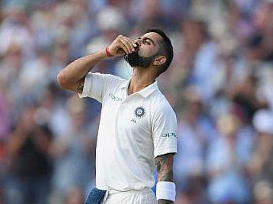 IND vs ENG: कोरोना काल में चेन्नई में खाली स्टेडियम में दो टेस्ट मैच खेलेंगे भारत और इंग्लैंड