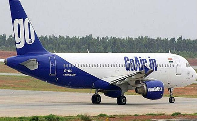 Festival Season Sale : मात्र 1099 रुपये में हवाई सफर करा रही गो एयर, Paytm से भुगतान पर कैशबैक