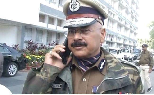 120 आइएएस अफसरों ने जमा किया संपत्ति का ब्योरा, IAS अविनाश कुमार को चश्मा से लेकर कार तक मिला गिफ्ट में