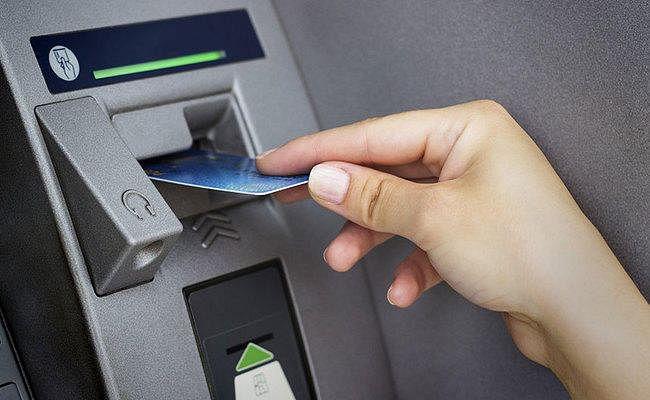 एटीएम की सुरक्षा नहीं होने पर बैंकों के खिलाफ कार्रवाई, पुलिस ने सभी बैकों को दिये गाइड लाइन