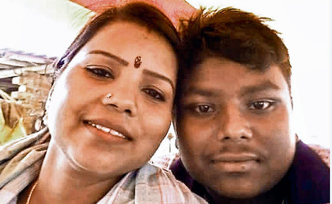 जदयू विधायक बेटे का मौत मामला:दोस्तों की भूमिका संदिग्ध, वीडियो कॉलिंग से दोस्त ने दिखायी थी शराब की बोतल