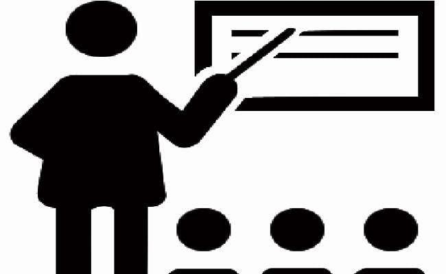 पटना : नियोजित शिक्षक के वेतनमान पर सुप्रीम कोर्ट में सुनवाई आज, वेतनमान नहीं मिलने पर सैलरी में 30-40% बढ़ोतरी तय