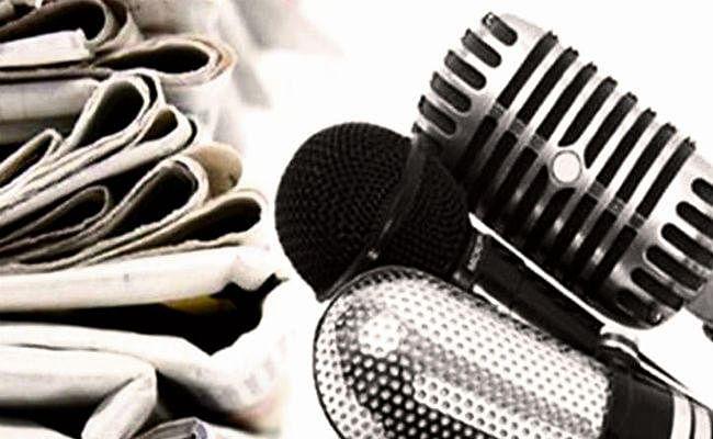 स्थापना दिवस विशेष : प्रभात खबर यानी प्रयोगों की कहानी