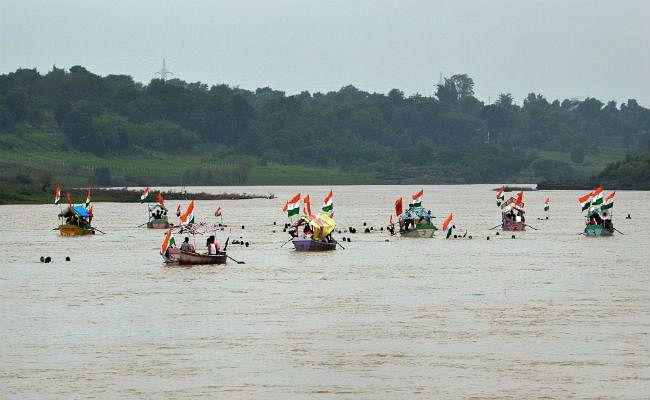 कहीं झारखंड समेत देश के 16 राज्यों के जश्न-ए-आजादी में खलल न डाल दे बारिश