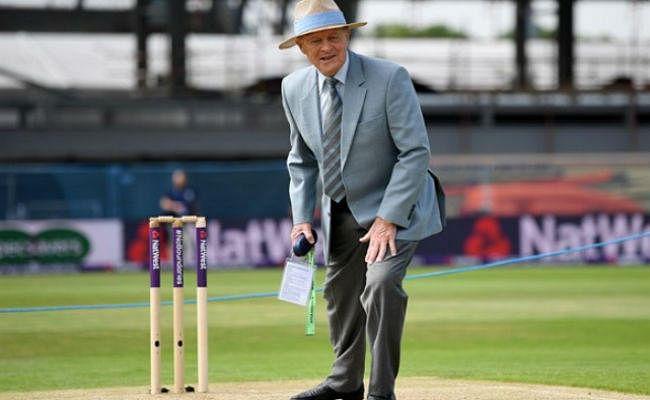 ''भारतीय बल्लेबाजी गैरजिम्मेदाराना और बेवकूफाना''