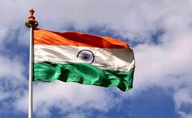 स्वतंत्र दिवस आज, विनय तमांग लेंगे सलामी