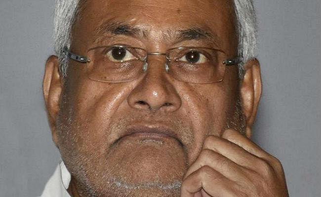 पूर्व केंद्रीय मंत्री हंसराज के निधन पर मुख्यमंत्री ने जताया शोक, कहा- अच्छे कामों के लिए हमेशा याद किये जायेंगे
