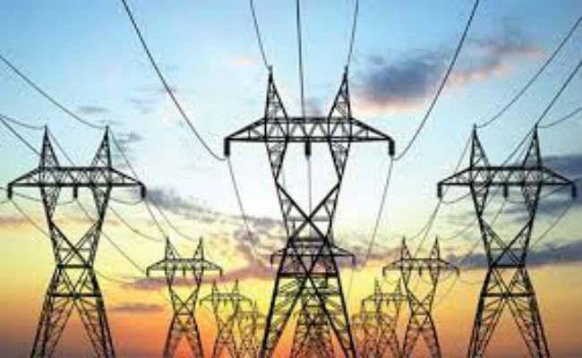 बिहार में फरवरी से होगा 910 मेगावाट बिजली का उत्पादन, जानिये किन परियोजनाओं का पूरा हुआ काम