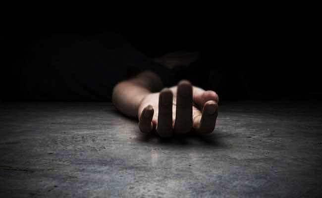 राज्यस्तरीय शूटिंग के खिलाड़ी की हत्या, नहर में मिला शव, परिजनों का आरोप पुलिस ने की पिटाई