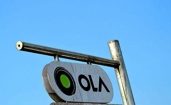 अब UK की सड़कों पर भी सरपट दौड़ेगा OLA का कैब, South wales से हुई सेवाओं की शुरुआत