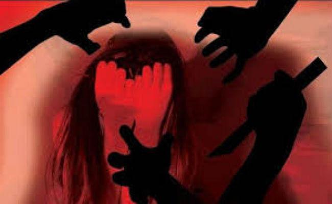 उत्तरप्रदेश : बदायूं गैंगरेप की पीड़िता ने कर ली आत्महत्या, पुलिस ने घटना से किया था इनकार