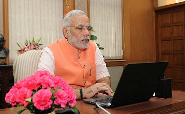 ओणम के मौके पर पीएम मोदी ने कहा- पूरा देश केरल के साथ