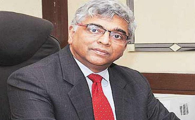 दिल्ली गेस्ट हाउस धांधली मामला : जांच की जद में एनएचबी के कल्याण रमन, नया एमडी नियुक्त करेगा वित्त मंत्रालय