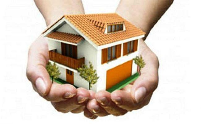 पीएम आवास योजना :  राज्य सरकार ने भेजी थी सूची, केंद्र ने दी मंजूरी, 1.32 लाख लोगों को मिलेंगे घर