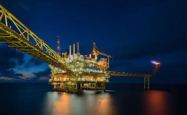 अक्टूबर से 14 फीसदी से भी अधिक बढ़ सकते हैं नेचुरल गैस के दाम, महंगे होंगे सीएनजी, बिजली और...