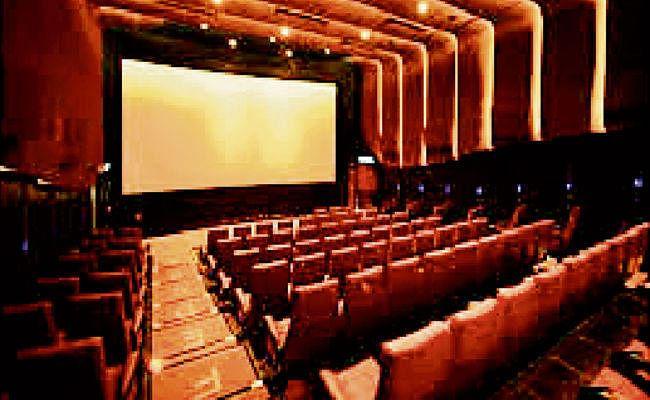 रांची के मल्टीप्लेक्स, जहां सिनेमा के टिकट से महंगे मिलते हैं समोसे, पॉपकॉर्न, कोल्ड ड्रिंक्स और पानी
