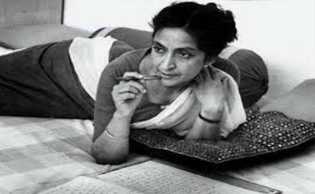 जयंती पर विशेष: जब अमृता ने लिखा-साहिर मेरी जिंदगी के आसमान हैं और इमरोज मेरे घर की छत