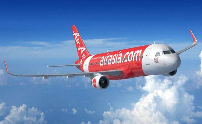AirAsia का धमाकेदार ऑफर, 999 रुपये में करें हवा की सैर, 1399 में विदेश की यात्रा