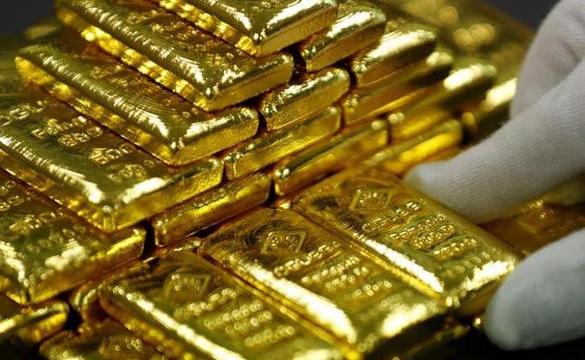 करीब एक दशक बाद RBI ने खरीदा 8.46 टन सोना, जानें इसका असर