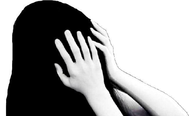 बिहार : किडनैपर के चंगुल से भाग कर आयी छात्रा, उतराखंड में पांच महीने से थी कैद