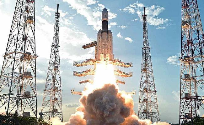 गगनयान के लिए भारत और फ्रांस ने किया समझौता, कार्यकारी समूह का हुआ गठन