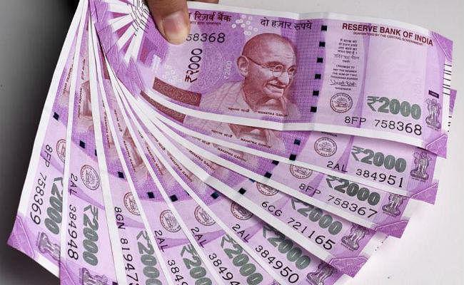 RBI ने 2000 आैर 200 रुपये के नोट पर किया यह बड़ा फैसला, जान लें आप भी...