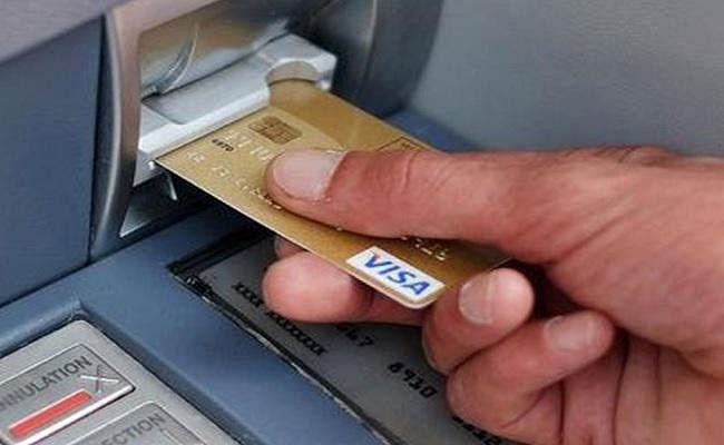 साइबर अपराध से जुड़े गिरोह का भंडाफोड़, ATM क्लोनिंग कर करते थे ठगी, तीन गिरफ्तार