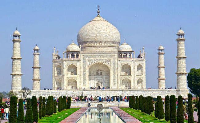 जल्द ही ताजमहल में देख सकेंगे शाहजहां और मुमताज की कब्र